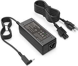A13-045N2A PA-1650-80 A11-065N1A PA-1450-26 N15q8 N16p1 N15Q9 AC Adapter Charger for Acer-Chromebook CB3 CB5 11 13 14 15 R...