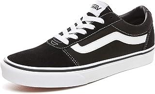 احذية رياضية فانس دبليو ام وورد