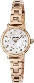 [エンジェルハート] 腕時計 Twinkle Heart THN24PG レディース ピンクゴールド