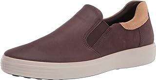 حذاء رياضي ناعم للرجال من ايكو