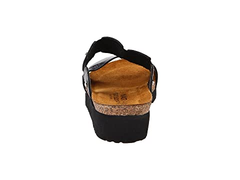 De Serpiente Hilos Nubuckblack Naot Leathergold Madras Ashley Leathermetal Leatherwhite Negro Encaje Cuero Patente De Leatherblack nxIqU8XWq