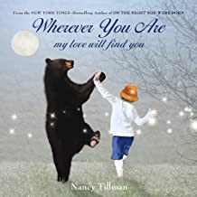 i will always find you book