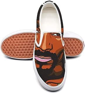 Best the rapper future shoes Reviews