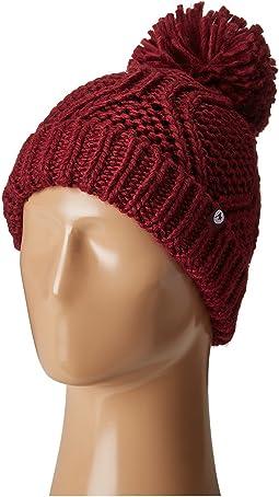 Marmot - Monica Hat