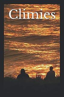Climies