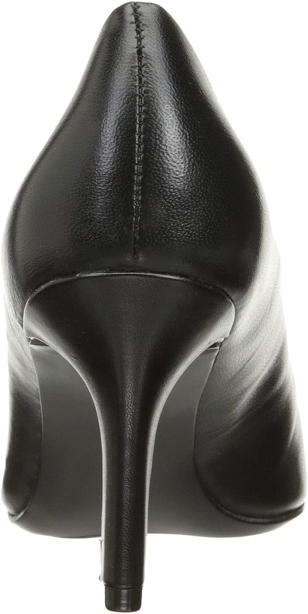 Naturalizer Natalie | Women's shoes | 2020 Newest