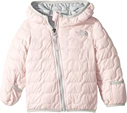 ThermoBall Hoodie (Infant). Like 79. The North Face Kids. ThermoBall Hoodie  ... d474b9a6a8f0