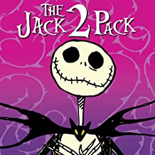 """Town Meeting Song (From """"The Nightmare Before Christmas""""/Soundtrack Version) [Explicit]"""