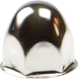 Dicor V22506LNC Single Lug Nut Cover