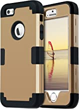 Best awesome 5s cases Reviews