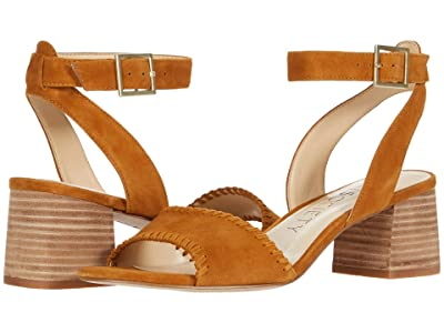 SOLE / SOCIETY Sylie (Cassia) Women