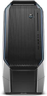 Alienware a51R2-3237SLV Desktop (6th Generation i7, 16GB RAM, 2TB HDD) NVIDIA GeForce GTX1080