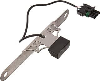 poison spyder 3rd brake light install