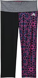 Best adidas performer mid rise tights Reviews