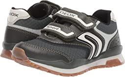 8489f6a8eea Geox pavel, Shoes | Shipped Free at Zappos