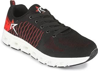 REFOAM Men's H4 Sports Shoes