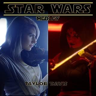 Best star wars victory celebration theme Reviews