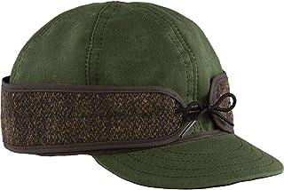 6fcce8dd772 Amazon.com  Greens - Newsboy Caps   Hats   Caps  Clothing