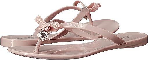 Pink Jellie