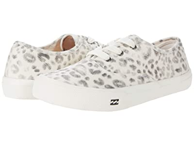 Billabong Seascape Daze (Grey) Women