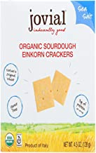 Best jovial einkorn sourdough Reviews