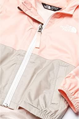 Impatiens Pink