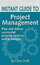 Best chris croft project management Reviews