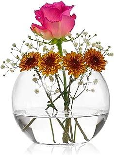 rose bowl centerpiece ideas