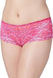 Bramour by Glamorise Womens 8005 8005 Underwear