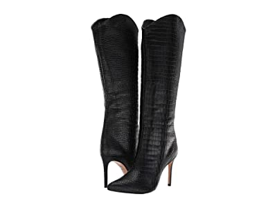 Schutz Maryana (Black) Women
