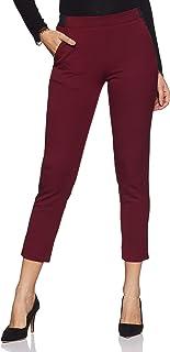 Van Heusen Woman Women's Drop Crotch Pants
