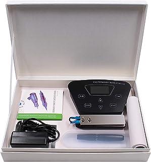 Permanente Tatoeagemachines BIOMASER®-kit voor Tatoeagemake-Upapparaat Bevat Intelligente digitale voeding en Permanente T...