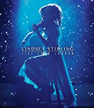 Best lindsey stirling blu ray Reviews