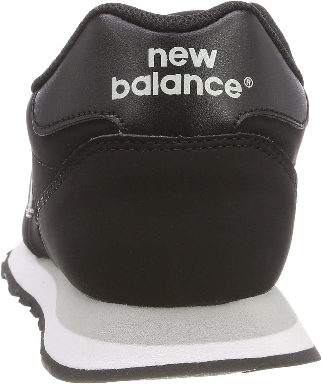 New Balance 500, Scarpe Sportive Uomo : Amazon.it: Moda