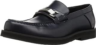 Calvin Klein 男士 Lyric Slide 凉鞋