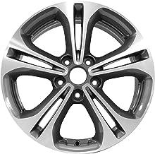 Auto Rim Shop - Brand New 17