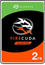 Best seagate firecuda 2tb ps4 Reviews