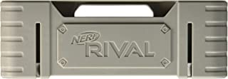 NERF Rival Rechargeable Battery Pack (Renewed)