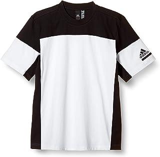 [アディダス] 半袖 Tシャツ アディダス Z.N.E. 半袖Tシャツ IOZ76 メンズ