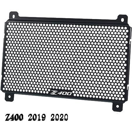 Z900rs Motorrad Aluminiumlegierung Kühlerabdeckung Kühler Für Kawasaki Z900rs 2018 2020 Z900rs Cafe 2018 2020 Auto