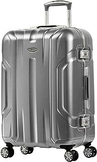 Spiksplinternieuw Suchergebnis auf Amazon.de für: eminent koffer ZF-99
