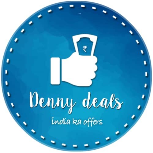 DennyDeals, Coupon & Offers, Cashback