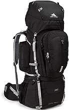 High Sierra Long Trail 90 Internal Frame Backpack