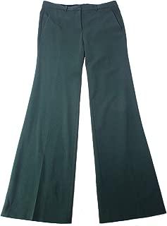 Womens Demitria Knit Professional Dress Pants