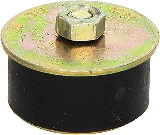 1 5/8 rubber freeze plug