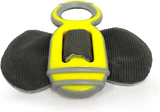 The First Years Bee Chill Teether