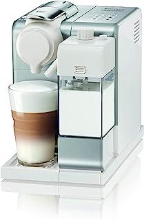 Nespresso De'Longhi Lattisima Touch Animation EN560.S -