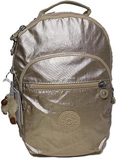Kipling Women's Seoul GO Small Backpack