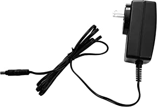 S.R.Smith 1001530 Charger for Lift Operator Battery
