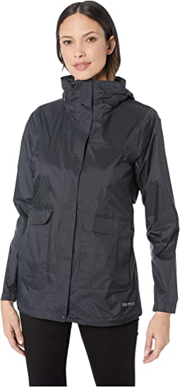 Ashbury PreCip® Eco Jacket